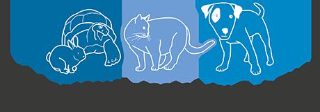 Cabinet vétérinaire des Grègues